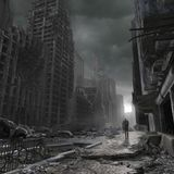 Reign of Steel vol 1: post-apocalyptic industrial