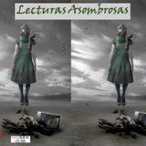 LECTURAS ASOMBROSAS 16/01/18