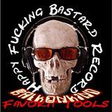 Balkonkind - Techno Injection