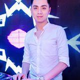 NST - In Fullll Thái Hoàng - Độc Cô Cầu Bại Mixx <3
