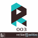 RISE UP With Beto Barreiro – Episode 003 – On More Bass