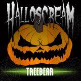 Halloscream member mix - TreeBear
