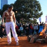 Victoria's landmark Indigenous treaty could be in trouble before it's even started
