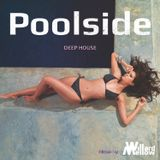 Poolside (Deep House)