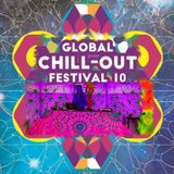 Lets Morning Chill @ Global Chill-Out festival 2018