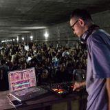 DJ @LLEN @  Shadow Biosphere 06152018