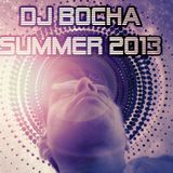 DJ Bocha presents SUMMER 2013 LIVE FROM RECREO (Cut)
