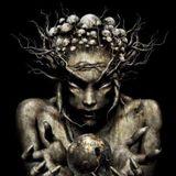 Rooland - Prototypy // Psytrance Edition - 27.09.2017