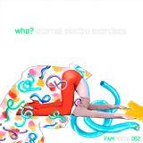 eternal electro exercises
