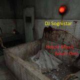 DJ peppermint - Deep House Jackin House Soulful House TecHouse