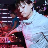 SF MIX SESSION 2014