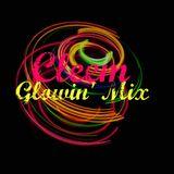 Glowin' Mix - DJ Cleem