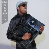 DJ Kerwin - Progressive House Set 001 2014 @Audio Craft International