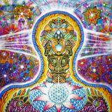 SPIRITUAL FEELING 2014