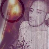 Peer Kaschen - New & Unreleased Tracks - Promotion Mix June 2014