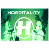 Hospitality Gdansk 2015 Mix (Part 1)