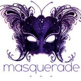 RE:log - Masquerade (Chapter 2: The Hideout)