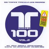 Trance Top 100 Vol. 2