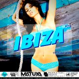 DJ MATUYA - IBIZA #056