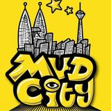 Deep in Mud City mix ~ June 2010 Kuala Lumpur