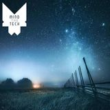 Athos - Mind The Tech Mixtape 056