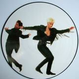Roxette - The Look (Ell's 12 Inch Retro Banger Mix)