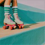 Skate Mix