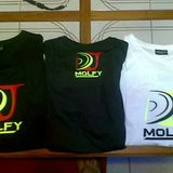 No 108 By Dj Molfy