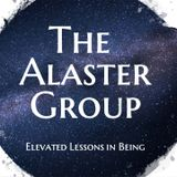 The Alaster Group - November 17, 2018 Public Event