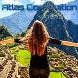 ATLAS CORPORATION - MACHU PICCHU 2018.