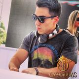 Thomas Soares - Unique Sunset Promo set Jul-2013