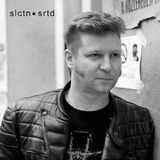 Selection Sorted TechnoPodcast 084 // LivingTotem aka dj kraak