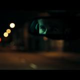 Highway Noir