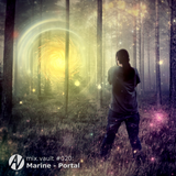 mix.vault #020: Marine - Portal