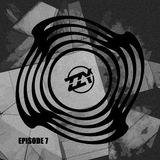 ZZY 007 - EZZYLAND [13-12-2018]