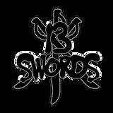 13 Swords - Summer 2018 Mix