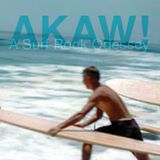 ► The Cry of the Peacock ◄ ►Episode 23: Akaw! A Surf Rock Odessey ◄