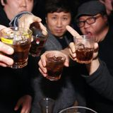 [TRAP 100BPM MIX 2] By DJ T CHEF
