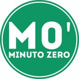 Minuto Zero (19.03.2014)