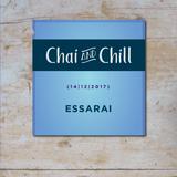 Chai and Chill 014 - essarai [14-12-2017]