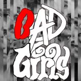 Shoom-m - Bad Girlz (Re-Mixed dj-set)