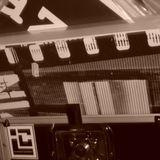 PERTEN HAZE TechnoCast#1 (Perten Haze live DJ-Set @ Shootclub Delitzsch 01.11.003)