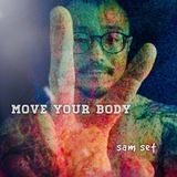 20190202- Move your body