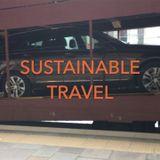 Impact Unpacked S01E03 | Sustainable travel + Fenno Verdaasdonk interview