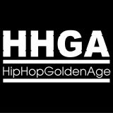 Hip-Hop's Golden Age Ep.1