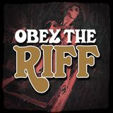 Obey The Riff #18 (Mixtape)