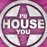 PEREZ MASSIMO LIVE at The Last I'LL HOUSE YOU at Bar 13, NYC 4-19-13