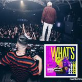 What's Poppin'? URBN QC Set
