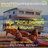 The '70's Resort tapes! 162-144