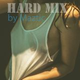 HARD MIX by Maztic